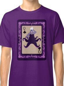 The Soul Snatcher Classic T-Shirt