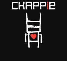 Love Chappie Unisex T-Shirt