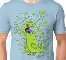 Reptar T-Shirt Unisex T-Shirt