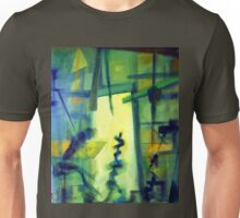 Making the Masterpiece 1.0 Unisex T-Shirt