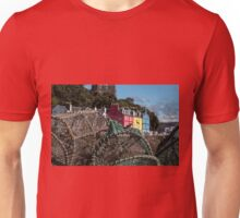 Beautiful Tobermory Unisex T-Shirt