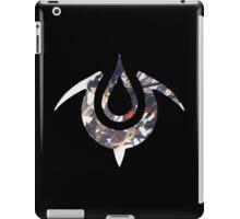 Fire Emblem: Awakening iPad Case/Skin