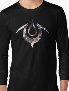 Fire Emblem: Awakening Long Sleeve T-Shirt