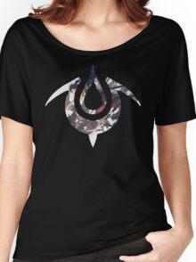 Fire Emblem: Awakening Women's Relaxed Fit T-Shirt