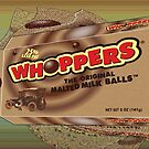 WHOPPERS!!! by verecorb3949