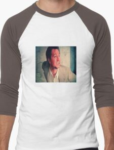 Stansfield - Quiet Moments before the Storm T-Shirt