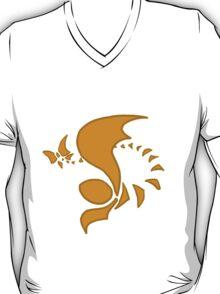 Dargen 3 T-Shirt