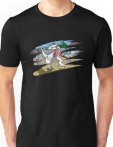 We Have An I-Rex Unisex T-Shirt