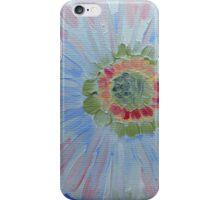 My Pretty iPhone Case/Skin