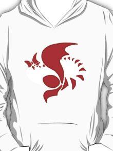 Dargen 6 T-Shirt