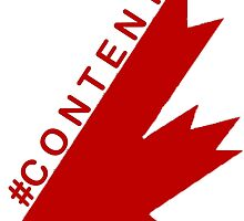 puck #content Canada  by puckcontent