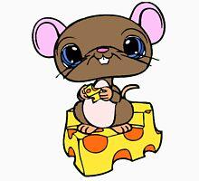 Littlest Pet Shop Mouse Unisex T-Shirt