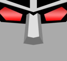 Megatron [G1] Sticker