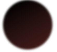Red black gradient by drewkoontz