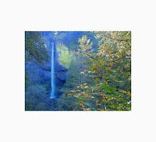 Nature Heals The Soul - Columbia River Gorge Unisex T-Shirt