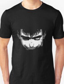 Guts - Berserk Design Unisex T-Shirt