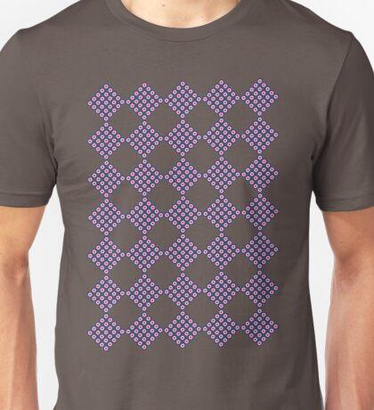 Mod On Unisex T-Shirt