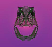 Toothless by Noah Wegryn