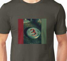 Three 3 three T-Shirt