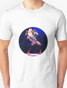 Darren Criss - Hedwig and the Angry Inch T-Shirt