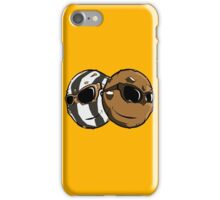 Cool Cookies iPhone Case/Skin