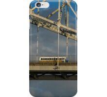 Acapulco Bridge and Bus iPhone Case/Skin