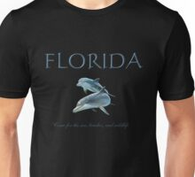 Florida State Dolphins (1) T-Shirt