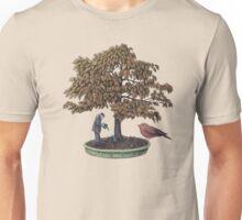 Enchanted Bonsai  Unisex T-Shirt