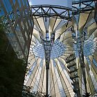 Berlin  by Erwin G. Kotzab