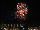 Fireworks 3 by Allen Lucas