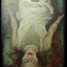 back alley burial2 by Tara Paulovits