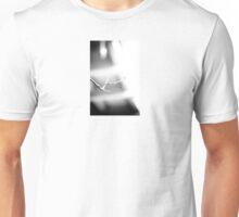 vulnerable Unisex T-Shirt