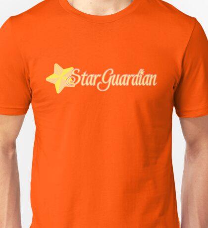 Sailor Star Lux Unisex T-Shirt