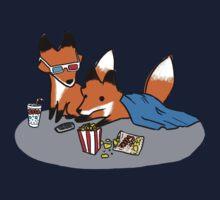 Enjoying the movie? Kids Clothes