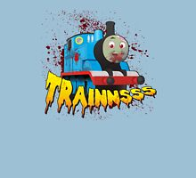 TRAINNSSS Unisex T-Shirt