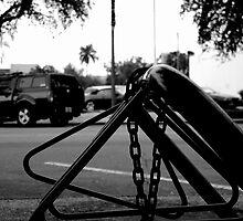 Simple Bikes by M Motorr