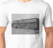 PlayLand Unisex T-Shirt