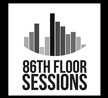 86th Floor Sessions by The Eighty-Sixth Floor