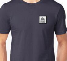 86th Floor Sessions Unisex T-Shirt