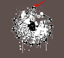 Vicious Circle Unisex T-Shirt