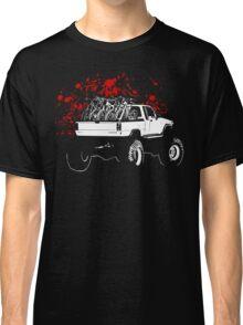 Shuttle Classic T-Shirt