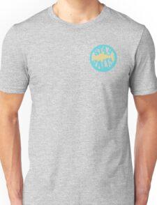 Shark Design Unisex T-Shirt