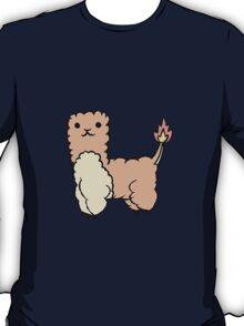 Alpacamon - Charmander T-Shirt