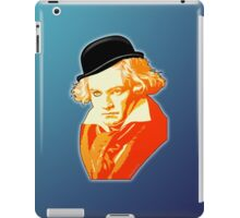 Ludwig Van iPad Case/Skin