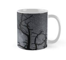 Celestial Stellar Dark Universe Mug