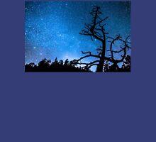 Celestial Stellar Universe Unisex T-Shirt