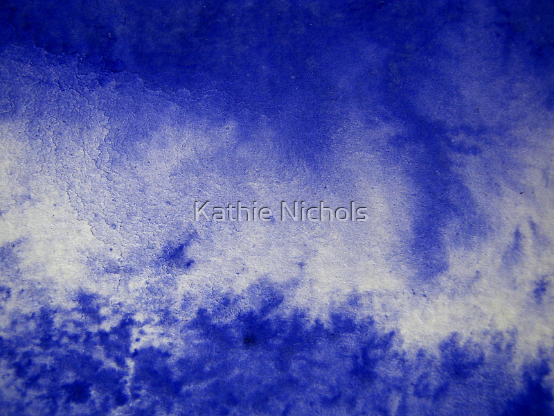 Wipeout by Kathie Nichols