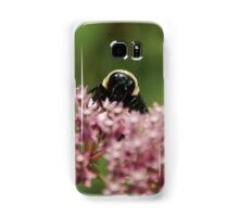 Itty Bitty Bumble Bitty Samsung Galaxy Case/Skin