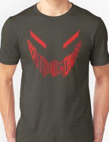 No Strings on Me Unisex T-Shirt
