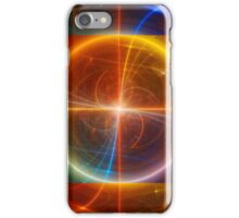 Check This iPhone Case/Skin